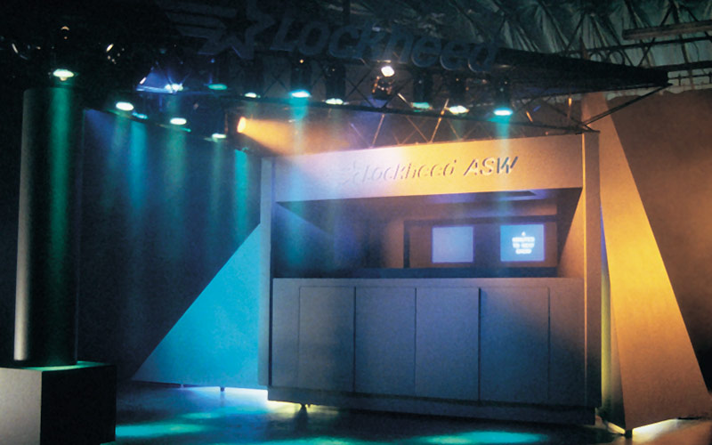 Portfolio-Exhibits-Lockheed-02