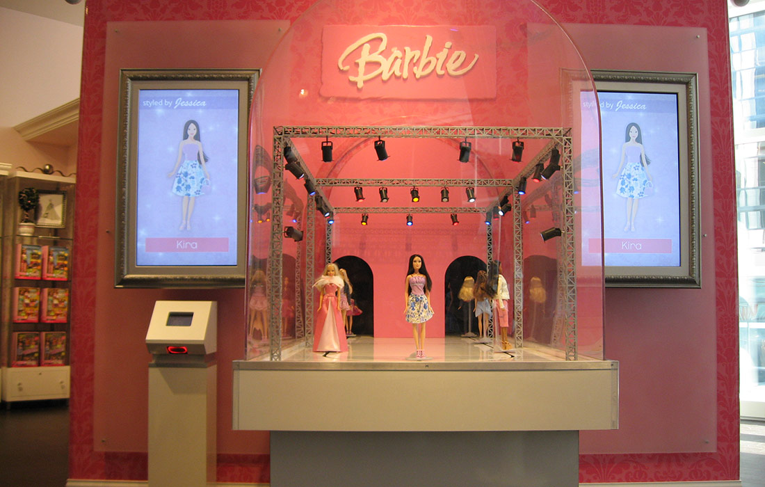 Portfolio-Barbie-01