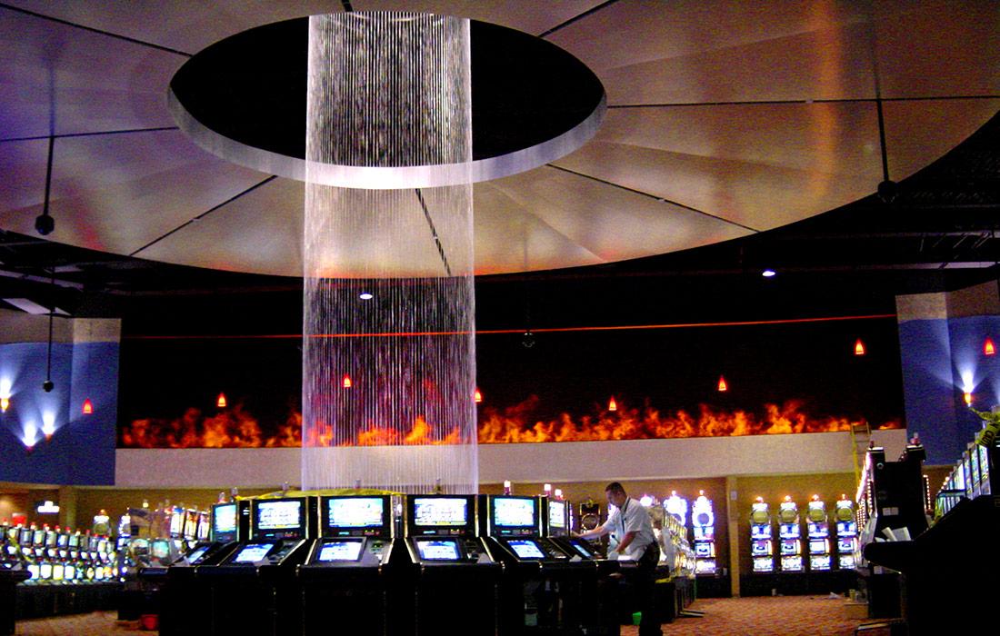 Spotlite 29 casino history of gambling in australia