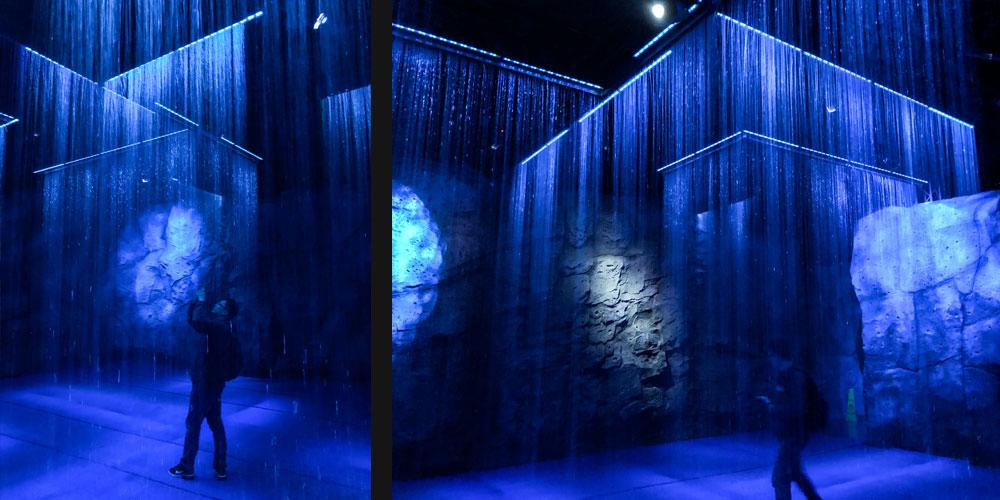 Chimelong-Add-Waterweb