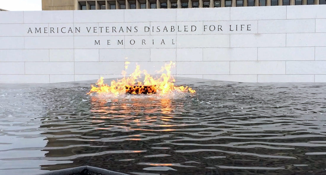 the-american-veterans-disabled-for-life-memorial
