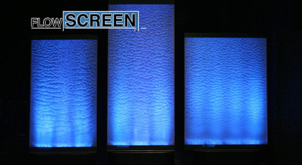 Flowscreen®