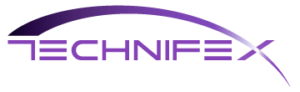 logo-technifex