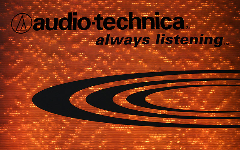 Flowscreen - Vinyl Graphics