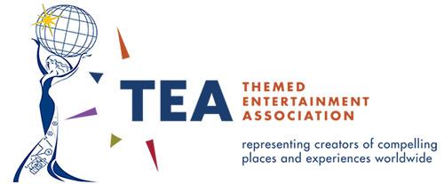 THEA-Award-02
