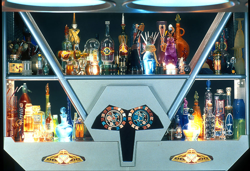 Portfolio-Star-Trek-Experience-02