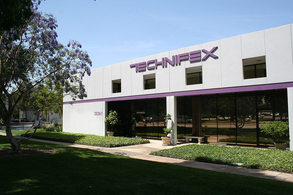 TFX-Building-Contact