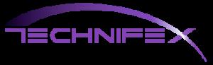 logo-technifex