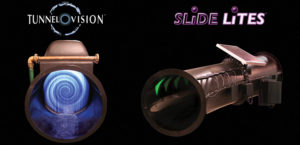 tunnel-vision-slide-lites