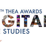 TEA Digital Case Studies